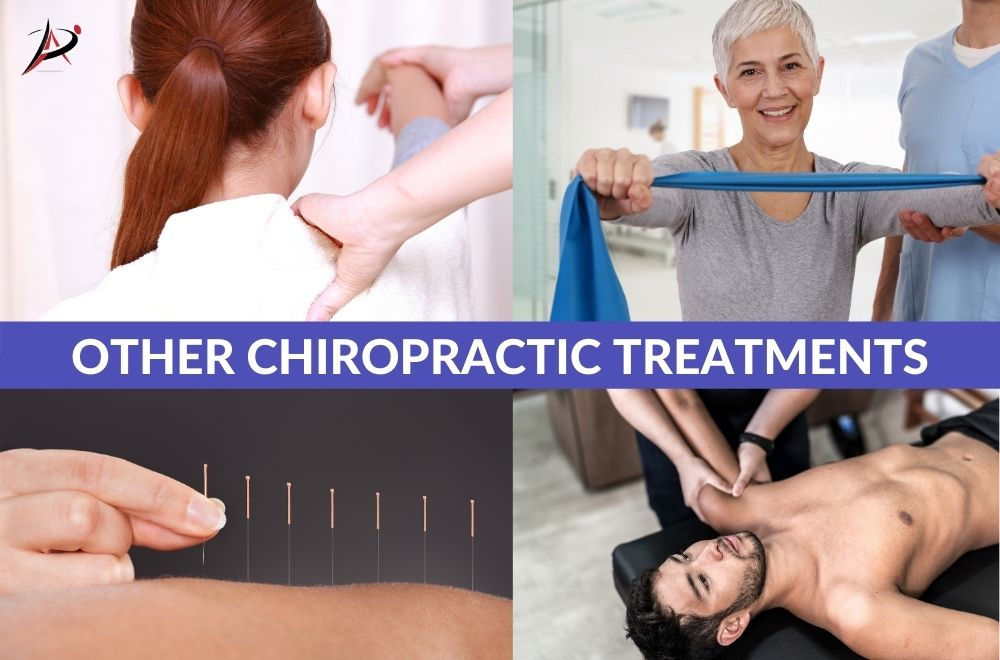 """Image for """"What other therapies to chiropractors practice"""" post"""